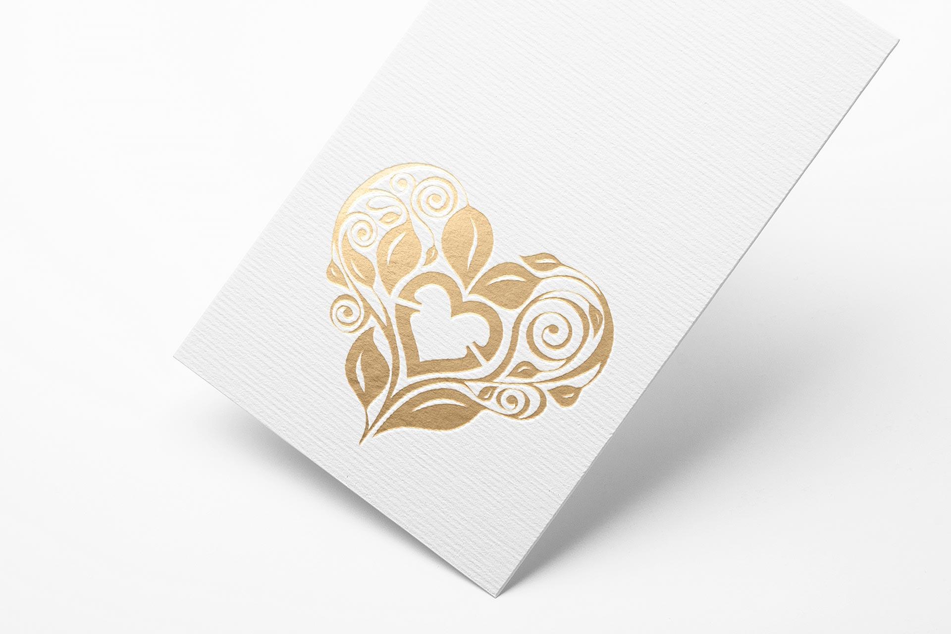 Nice Business Cards Norwich Gallery - Business Card Ideas - etadam.info